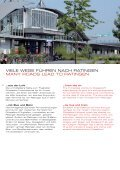 Businessbroschuere_Rosie, page 8 @ Preflight - Stadt Ratingen - Seite 6