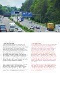 Businessbroschuere_Rosie, page 8 @ Preflight - Stadt Ratingen - Seite 7