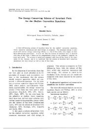 Page 1 Page 2 Page 3 ー98ー The Energシ C。ngerving Scheme 。f ...