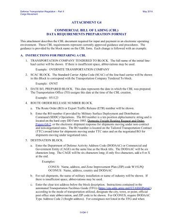 bill of lading terms and conditions template - unifeeder non negotiable bill of lading terms and conditions
