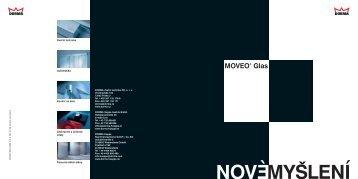 MOVEO Glas katalog - dortechnik.cz