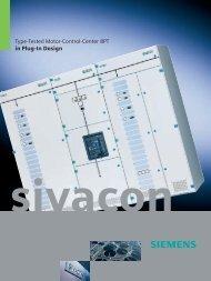 8PT Plug-in Design - Siemens