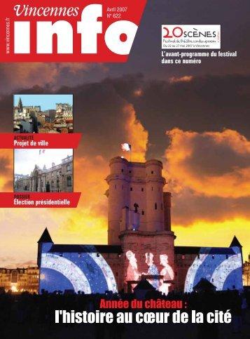 pdf - 3,65 Mo - Ville de Vincennes