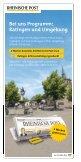 Bei uns Programm: Ratingen und Umgebung - Stadt Ratingen - Seite 2