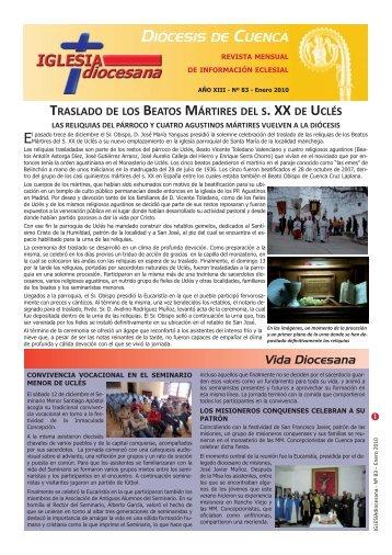 Revista enero10.qxp:Revista enero 10 - Plan alfa