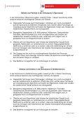 Hochwasserschutzzonenverordnung Merkenich ... - Stadt Köln - Seite 3