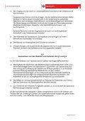 Hochwasserschutzzonenverordnung Merkenich ... - Stadt Köln - Seite 4