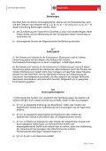 Hochwasserschutzzonenverordnung Merkenich ... - Stadt Köln - Seite 5