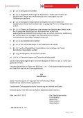 Hochwasserschutzzonenverordnung Merkenich ... - Stadt Köln - Seite 6