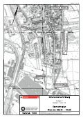 Hochwasserschutzzonenverordnung Merkenich ... - Stadt Köln - Seite 7