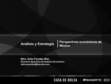 Diapositiva 1 - IMEF