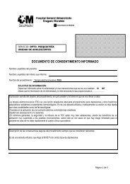 CONSENTIMIENTO INFORMADO TEC.pdf