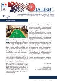 lirec_45.pdf#Lirec_45.indd: