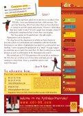 P.O. Life n°23 (4,59MB) - Anglophone-direct.com - Page 3