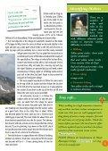 P.O. Life n°23 (4,59MB) - Anglophone-direct.com - Page 5