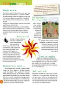 P.O. Life n°23 (4,59MB) - Anglophone-direct.com - Page 6