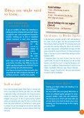 P.O. Life n°23 (4,59MB) - Anglophone-direct.com - Page 7