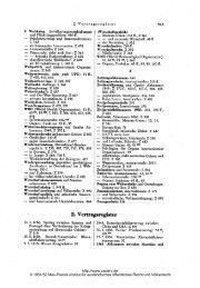 2. Vertragsregister - Zeitschrift für ausländisches öffentliches Recht ...