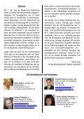 Der Lameyer - 2009 Nr.31 Mai - Seite 2