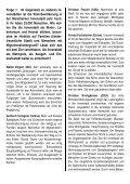 Der Lameyer - 2009 Nr.31 Mai - Seite 4