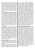 Der Lameyer - 2009 Nr.31 Mai - Seite 5