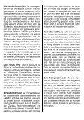 Der Lameyer - 2009 Nr.31 Mai - Seite 6