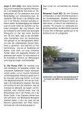 Der Lameyer - 2009 Nr.31 Mai - Seite 7