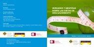 Programa - Instituto Tomás Pascual