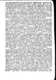 Magyar Nyelv, 1987 - UMIZ - Page 4