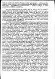 Magyar Nyelv, 1987 - UMIZ - Page 5