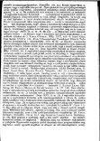 Magyar Nyelv, 1987 - UMIZ - Page 7