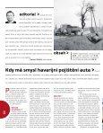 auto pojištění - Page 2