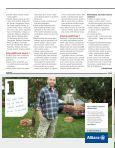 auto pojištění - Page 4