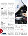 auto pojištění - Page 6