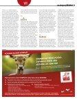auto pojištění - Page 7