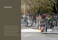 State of the Environment Report : Section 4 : Transport - Palmerston ...
