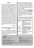Der Lameyer - 2009 Nr.32 Oktober - Seite 2