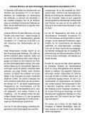 Der Lameyer - 2009 Nr.32 Oktober - Seite 3