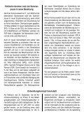 Der Lameyer - 2009 Nr.32 Oktober - Seite 4