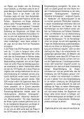 Der Lameyer - 2009 Nr.32 Oktober - Seite 5