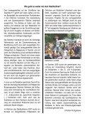 Der Lameyer - 2009 Nr.32 Oktober - Seite 6
