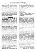 Der Lameyer - 2009 Nr.32 Oktober - Seite 7