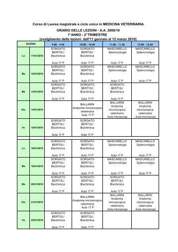 parassitologia veterinaria utet pdf
