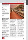 ACO VVS - ACO Nordic A/S - Page 3
