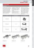 ACO VVS - ACO Nordic A/S - Page 5