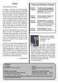 Der Lameyer - 2010 Nr.33 Februar - Seite 2