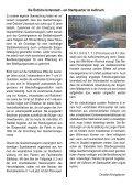 Der Lameyer - 2010 Nr.33 Februar - Seite 3