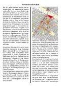Der Lameyer - 2010 Nr.33 Februar - Seite 4