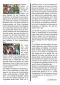 Der Lameyer - 2010 Nr.33 Februar - Seite 5