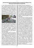 Der Lameyer - 2010 Nr.33 Februar - Seite 6